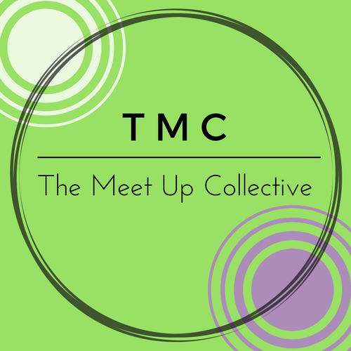 The Meet Up Collective
