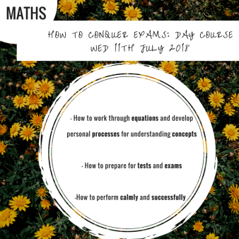 maths ad .png