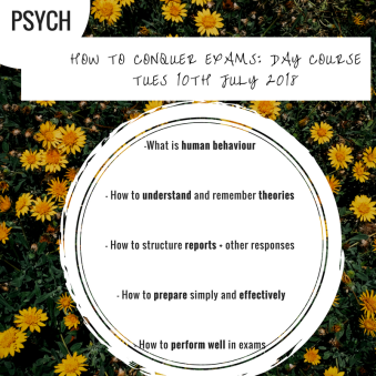 PSYCH AD